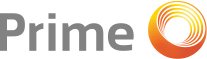 Prime Financial Group Ltd Logo