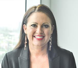 Olivia Long