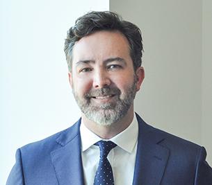 Simon Madder