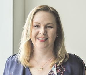 Michelle Bromley