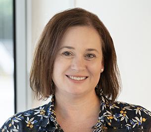Gina McIntosh